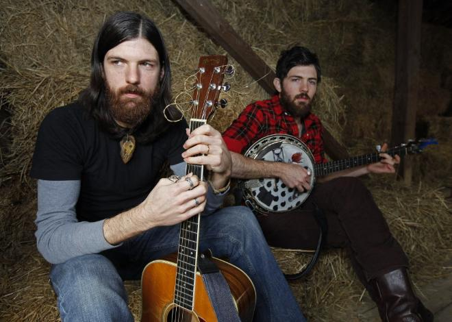 AP_MUSIC_AVETT_BROTHERS_212669711